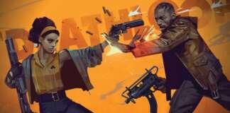 Deathloop Arkane Studios PlayStation 5 Xbox Series X