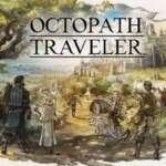 Octopath Traveler Xbox Game Pass Xbox Series S Xbox Series X
