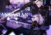 fantasian-jrpg-final-fantasy
