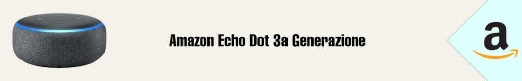 Banner-Amazon-Echo-Dot-3