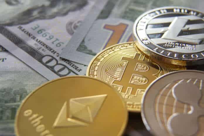 Criptovalute Bitcoin Ethereum Chia