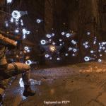 Returnal PlayStation 5 Housemarque