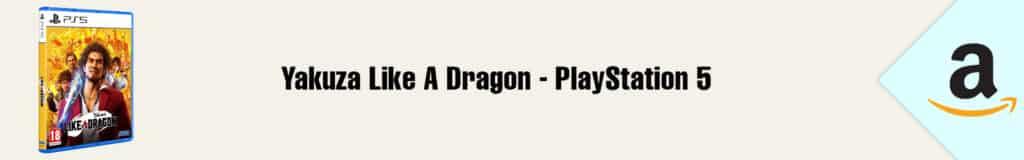 Banner-Amazon-Yakuza-Like-a-Dragon-PS5
