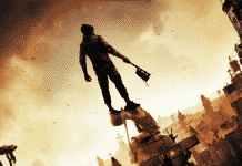 Dying Light 2 Techland