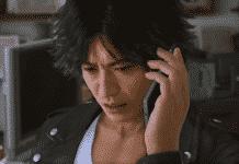 Lost Judgment SEGA Yakuza 2