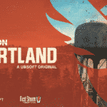 The Division Heartland Ubisoft Red Storm