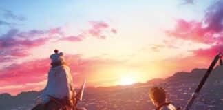 Final Fantasy 7 Remake Intergrade PlayStation 5