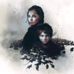 A Plague Tale Innocence next-gen patch PS5 Xbox Series X Xbox Series S