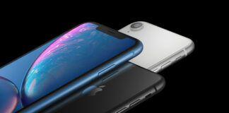 Apple iPhone 6.7 Pollici 2022 Più Economico di Sempre Secondo Analista Cover