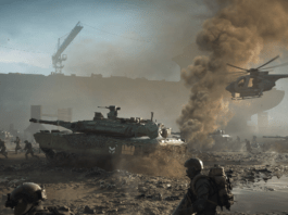 Battlefield-2042-04