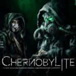 Chernobylite Farm 51 PC PS4 Xbox One PS5 Xbox Series X