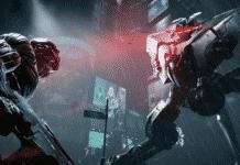 Crysis Trilogy Remastered Crytek PlayStation 4 PlayStation 5 Xbox One Xbox Series S Xbox Series X Nintendo Switch