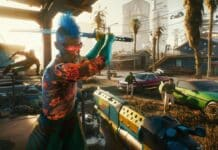 Cyberpunk_2077_The_Witcher_3_CD_Projekt_RED_Torrent_Leak_Cover_1