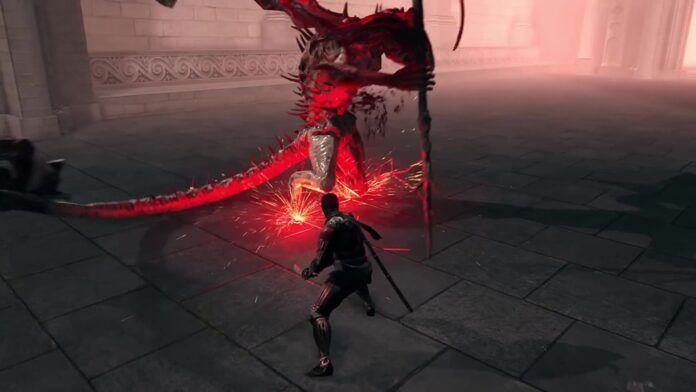 Dark Souls Nightfall Mod Data Uscita