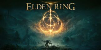 Elden Ring Bandai Namco From Software