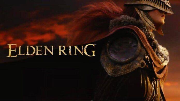 Elden_Ring_Jeff_Grubb_Summer_Games_Fest_Trailer_Cover_1