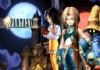 Final Fantasy 9 Animated TV Series