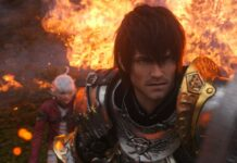 Final_Fantasy_14_Naoki_Yoshida_5G_Futuro_Gaming_Cover_1
