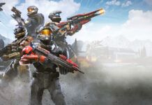 Halo Infinite Phil Spencer Uscita Entro Fine 2021