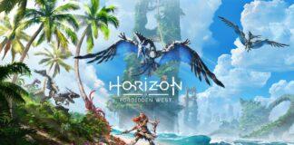 Horizon_Forbidden_West_Hermen_Hulst_Sviluppo_Cover_1