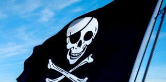 Pirateria Film Serie TV Italia