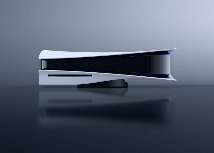 PlayStation 5 Sony Spera Vendere 22,6 milioni di unità l'anno Cover