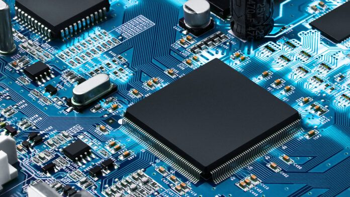 PlayStation 5 Xbox Series X Stanziati 52 Miliardi di Dollari Industria Semiconduttori USA