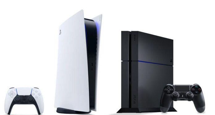 PlayStation 5 lancio più forte rispetto a PlayStation 4 Jim Ryan