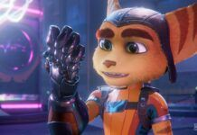 Ratchet and Clank Rift Apart Feedback Aptico Tema Musicale PlayStation 5