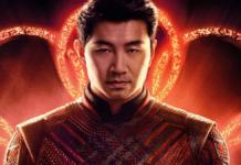 Shang-Chi e la Leggenda dei Dieci Anelli secondo trailer ufficiale Marvel Studios MCU