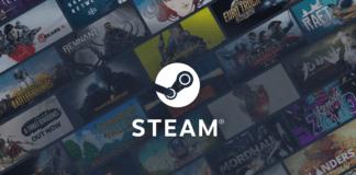 Valve SteamPal console Steam E3 2021 PC Gaming Show