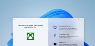 Windows 11 Microsoft 1