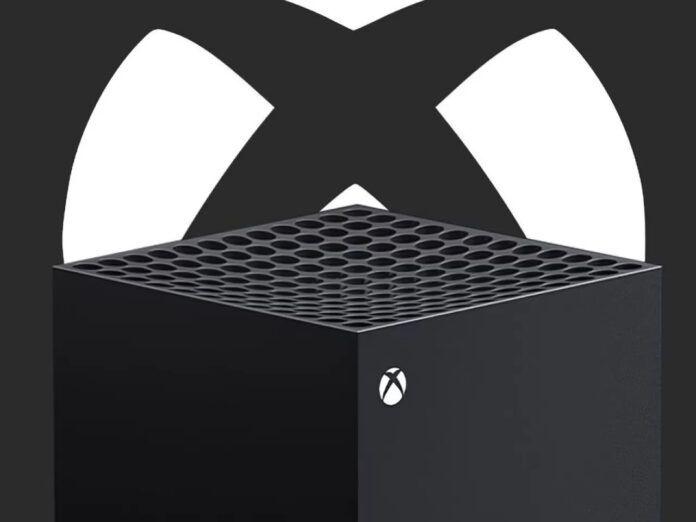 Xbox Series X TV LG OLED C1 G1 Aggiornamento Dolby Vision 4K 120Hz Cover