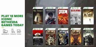 Xbox_Game_Pass_10_Nuovi_Giochi_Bethesda_Cover_1