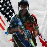 call-of-duty-black-ops-cold-war-continuana-a-crescere-dimensioni-oltre-200-gb