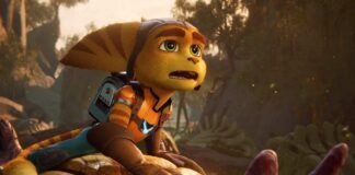 ratchet-and-clank-rift-apart-ps5-announcement-sony-insomniac