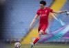 FIFA 22 Annuncio EA Sports