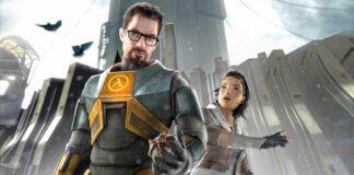 Half-Life-2-Remasterd-Collection-Steam-rumor