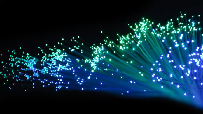 Internet Fibra Ottica nuovo record in Giappone 319 Terabit al secondo