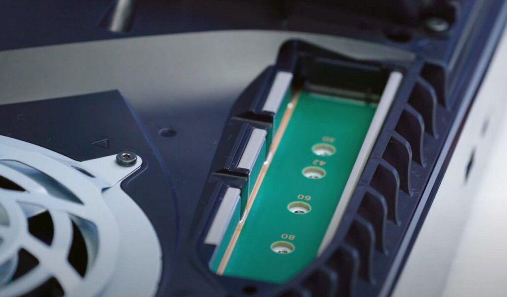 Play-Station-5-SSD-esterni-ufficiali-annunciati