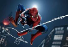 Marvel's Spider-Man 2 PlayStation 5 Insomniac Games PlayStation Studios