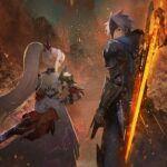 Tales-of-Arise-famitsu-final-fantasy-16