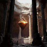 Unreal Engine 5 The Coalition