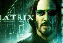 matrix-4-60-anni-futuro