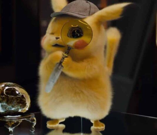 pokemon-live-action-netflix