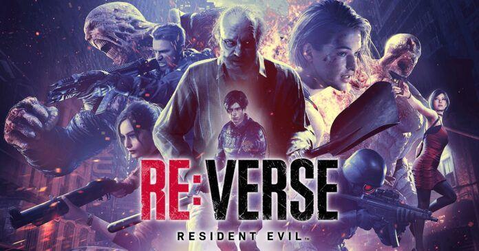 resident-evil-re-verse-rimandato-2022