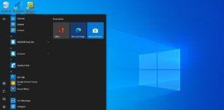 windows-10-supporto-microsoft