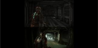 Dead-Space-Remake-vs-original-graphic-comparison