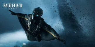 NVIDIA DLSS NVIDIA Reflex Battlefield 2042