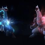 Pokémon Diamante Lucente e Pokémon Perla Splendente nuovo trailer